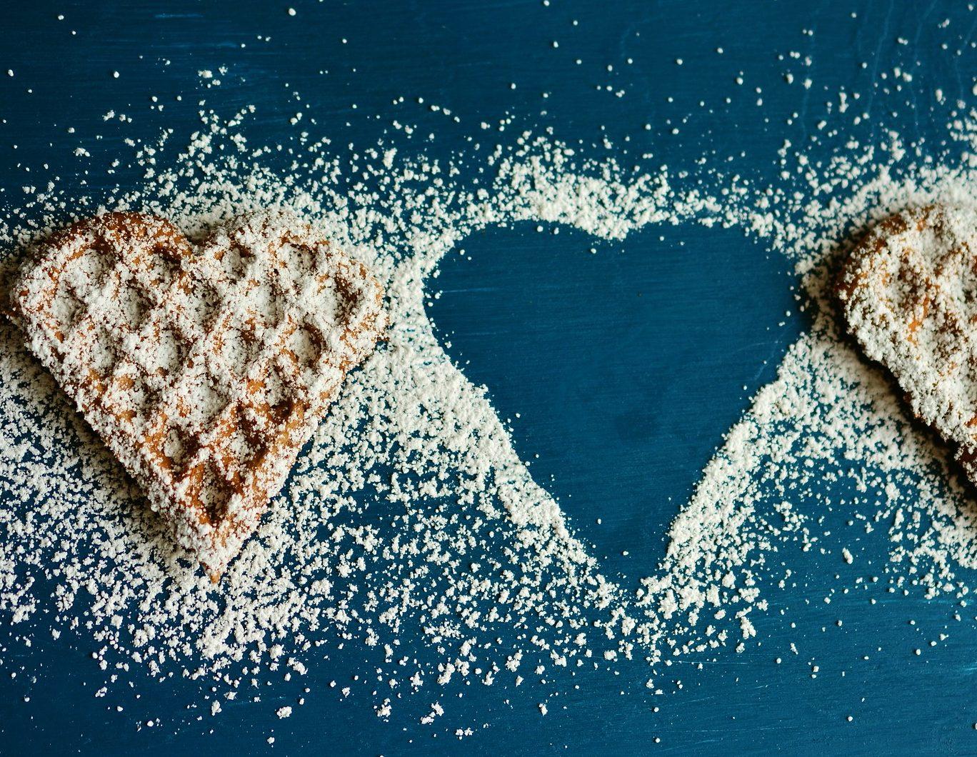 cukrowe koło legalne uzależnienie