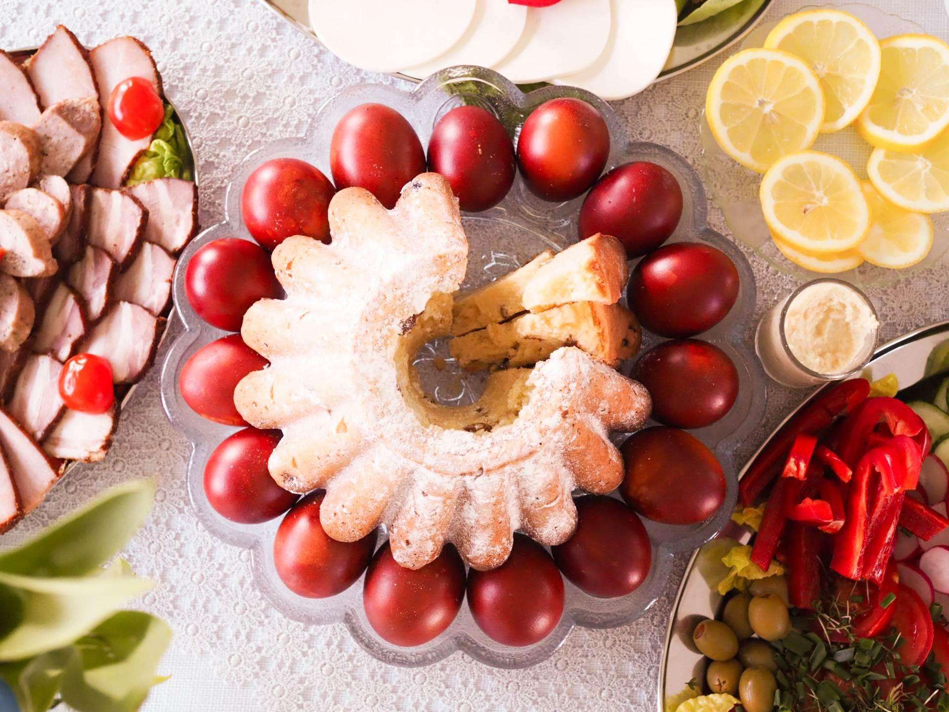 jak wrócić do diety po świętach?