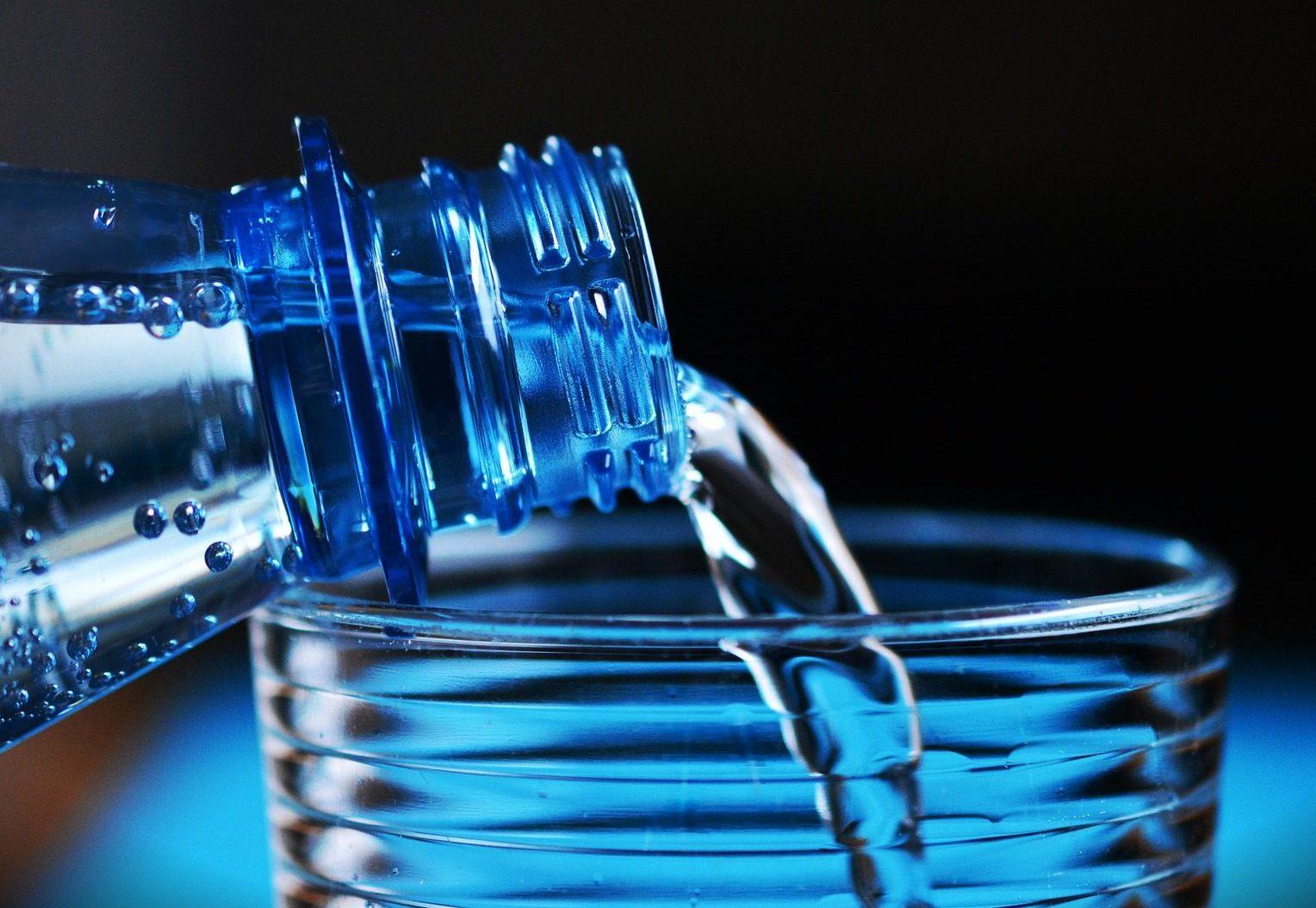 Czy plastikowe butelki szkodzą zdrowiu?