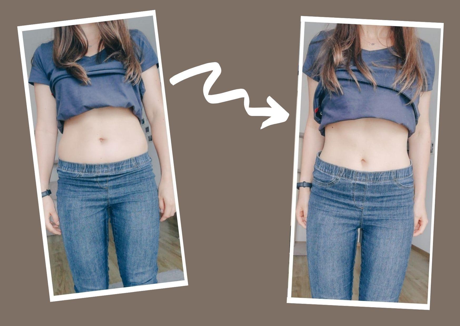 jak schudnąć bez efektu jojo?